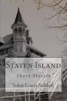 Staten Island Short Stories