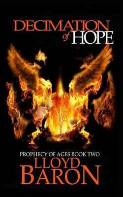 Decimation of Hope