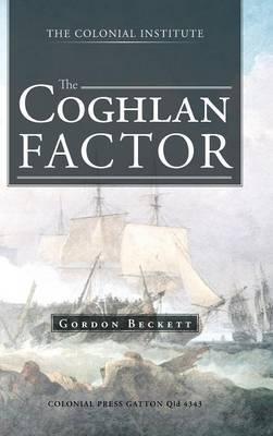 The Coghlan Factor