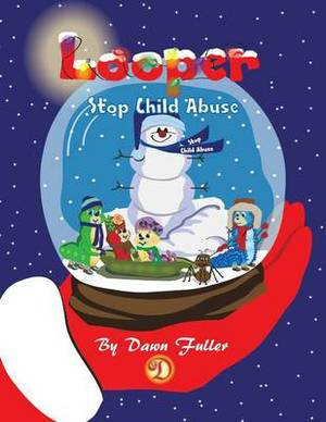 Looper: Stop Child Abuse