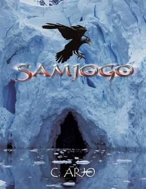 Samjogo