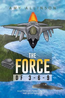 The Force of 3-6-9