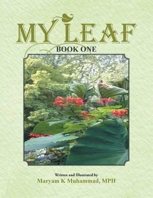My Leaf: Book One