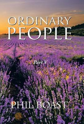 Ordinary People: Part V
