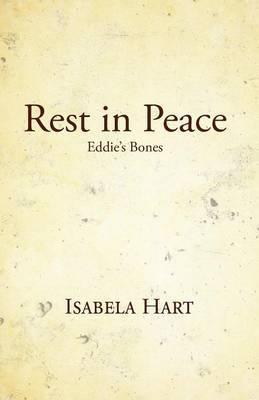Rest in Peace: Eddie's Bones