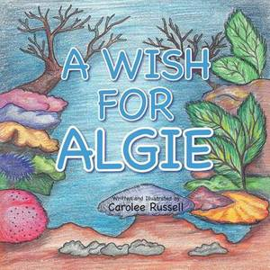 A Wish for Algie