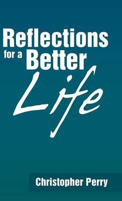 Reflections for a Better Life