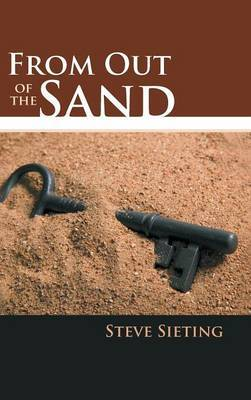 From Out of the Sand