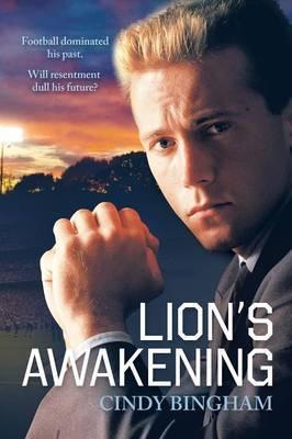 Lion's Awakening