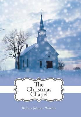 The Christmas Chapel