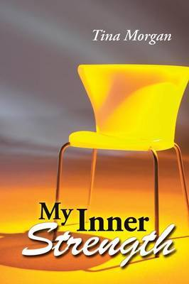 My Inner Strength