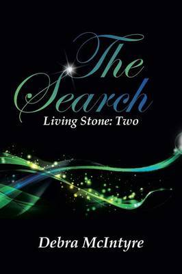 The Search: Living Stone: Two
