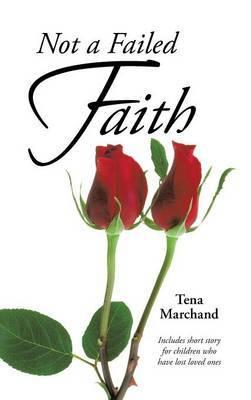 Not a Failed Faith