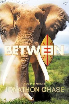 Between: A Story of Africa