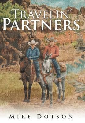 Travelin' Partners