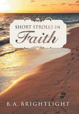 Short Strolls in Faith