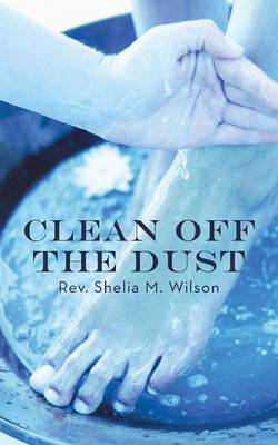Clean Off the Dust