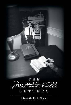 The Matt and Noelle Letters
