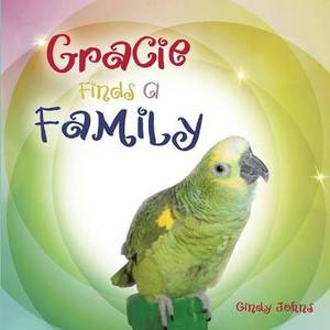 Gracie Finds a Family
