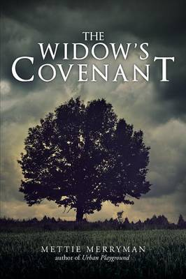 The Widow's Covenant