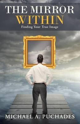 The Mirror Within: Finding Your True Image