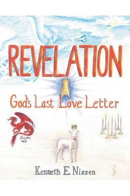 Revelation: God's Last Love Letter