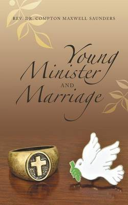 Young Minister and Marriage
