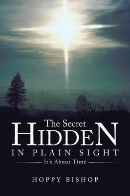The Secret Hidden in Plain Sight: It's about Time