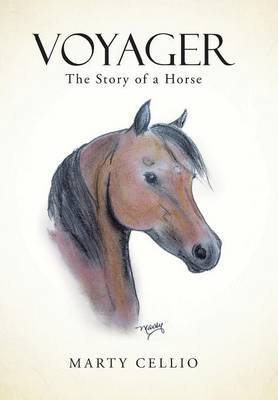 Voyager: The Story of a Horse