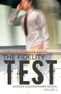 The Fidelity Test