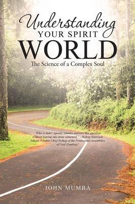 Understanding Your Spirit World: The Science of a Complex Soul