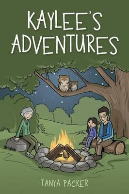 Kaylee's Adventures