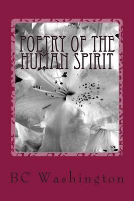 Poetry of the Human Spirit