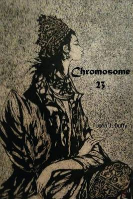 Chromosome 23