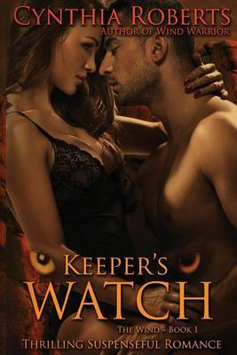 Keeper's Watch the Wind