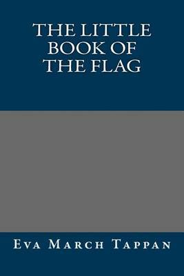 The Little Book of the Flag