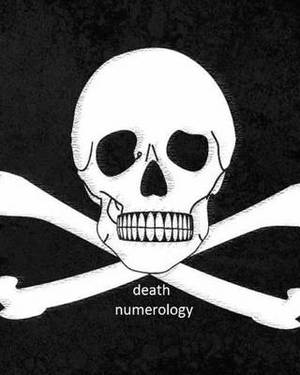 Death Numerology