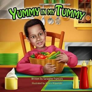 Yummy in My Tummy