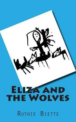 Eliza and the Wolves