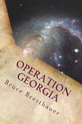 Operation Georgia: Adana's Raid