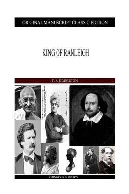 King of Ranleigh