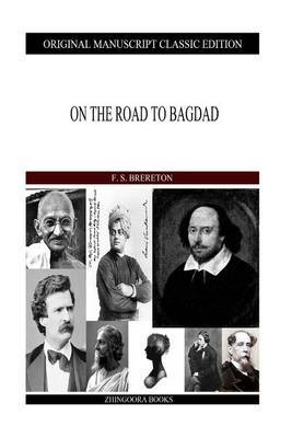 On the Road to Bagdad