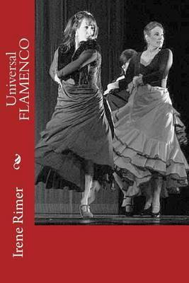 Universal Flamenco