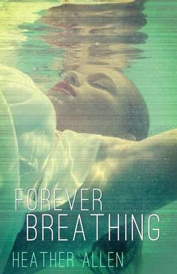 Forever Breathing