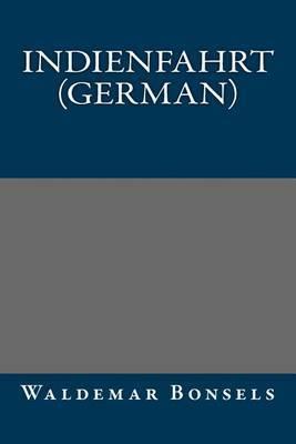 Indienfahrt (German)