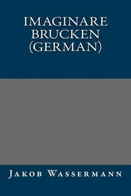 Imaginare Brucken (German)