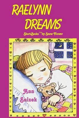 Raelynn Dreams