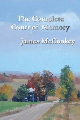 The Complete Court of Memory
