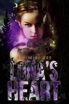Luna's Heart: A Nymph's Heart
