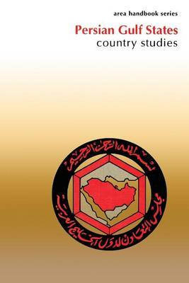 Persian Gulf Studies: Country Studies